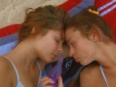 amatör bebek plaj lezbiyen genç