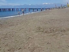 strand voyeur hd-video