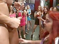blowjobs action cfnm cfnm party cfnm porn videos horny girls