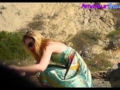 amador praia morena europeu