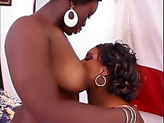 black and ebony bbw sex toys lesbians big boobs