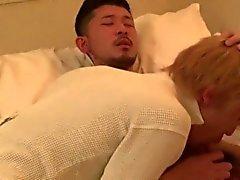 amateur gay asian gay blowjob gay gays gay