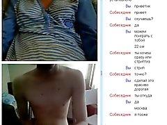 tetas webcams