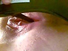 amateur bdsm fetichismo del pie masturbación