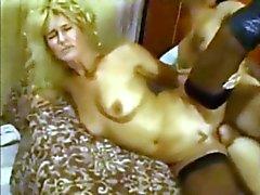 anal milfs vernis