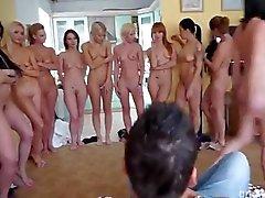 group sex party teen ass