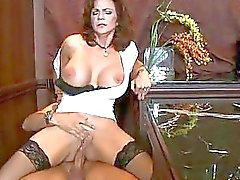 4tube big tits milf riding stockings