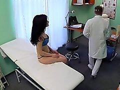 amateur brunette european hardcore hidden cams