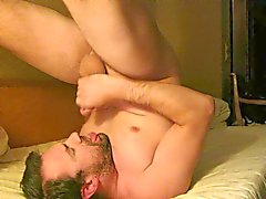 gay amateur massage masturbation