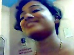 indisch rijpt tepels douches
