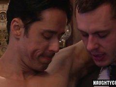big cocks gay gays gay group sex gay