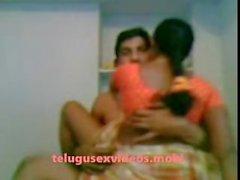 telugu-sex-videos do telugu - relações sexuais indiano