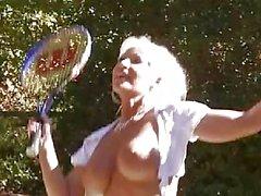 celeb sex celebrities celebrity oops celebrity porn archive celebrity sextapes
