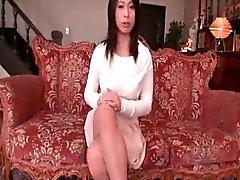 asian big boobs fingering