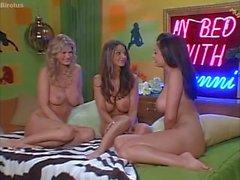Holly elington naked news
