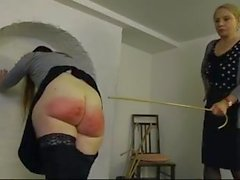 bdsm femdom old young big butts