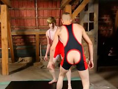 gay amateur bareback gay fellation gai