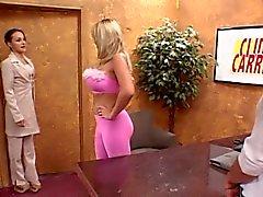 babes pornotähti ruiskuttaminen