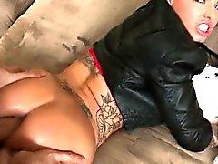 anal arsch big boobs