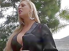 babes black on white blowjobs porn videos