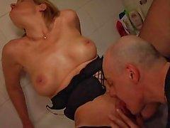 mamma madre milf procace big tit