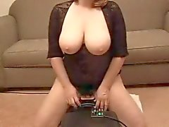 amateur masturbation rousses