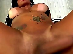 big tits shamale blowjob shamale guy fucks shemale shamale shemales shamale stockings shamale