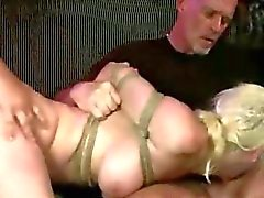 bdsm fetish hardcore bondage kinky