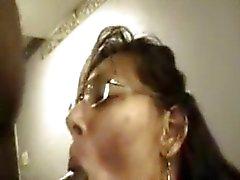 paar orale seks indisch pijpbeurt