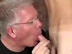 kuk bögen homofile gay handtralla bög gays gay