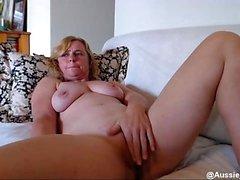 big tits blondine hd