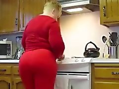 bbw big butts close-ups grannies hidden cams