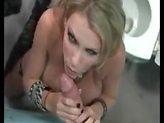 courtney cummz la gloria hoyos de mamada bj de fumar