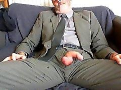 gay orsi pap