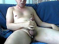 gay handjobs amateur bdsm