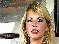babes blondes milfs pornstars