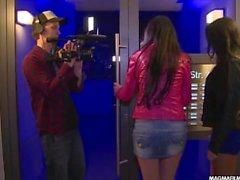 magmafilm big- senos del grupo aleman amateurs alemanes -babes