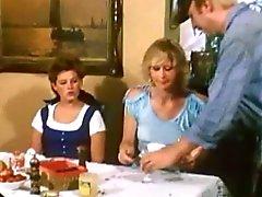 alemão sexo em grupo orgia adolescentes vintage