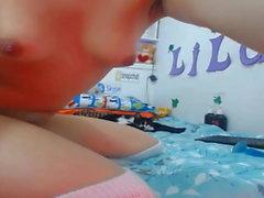 webcams anal vídeos em hd