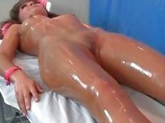 amateur anal bébé grosse bite