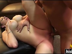 big boobs big cocks blowjob hardcore hd