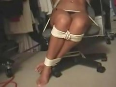 jenaveve jolie tied-up-naked tied-and-fondled big-tits