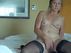 amateur blowjob hardcore hd stockings