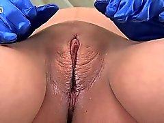 babes grandes tetas gracioso orgia masturbación