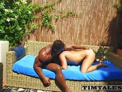 gay gay couple interracial hd
