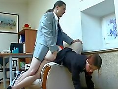 anal redheads russian stockings