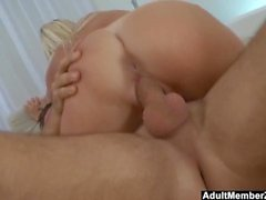 blondine hd big cock big tits