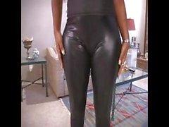 amateur anal ass black interracial