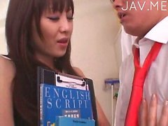asian blowjob handjob japanese nylon