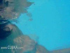 piscina pelar dont